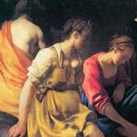 05_Vermeer_s