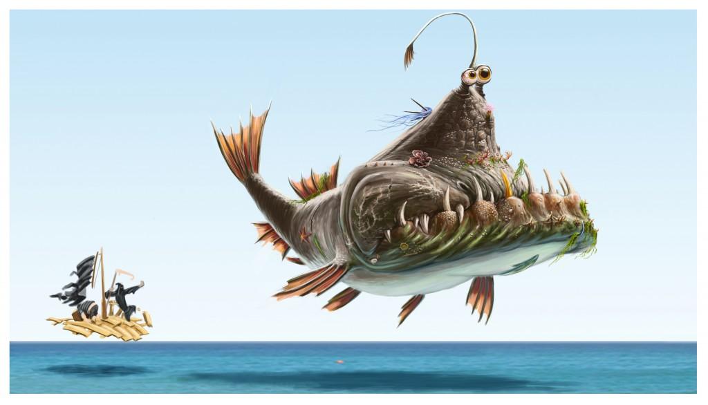 ۰۶_Fish_FINAL-1024x586