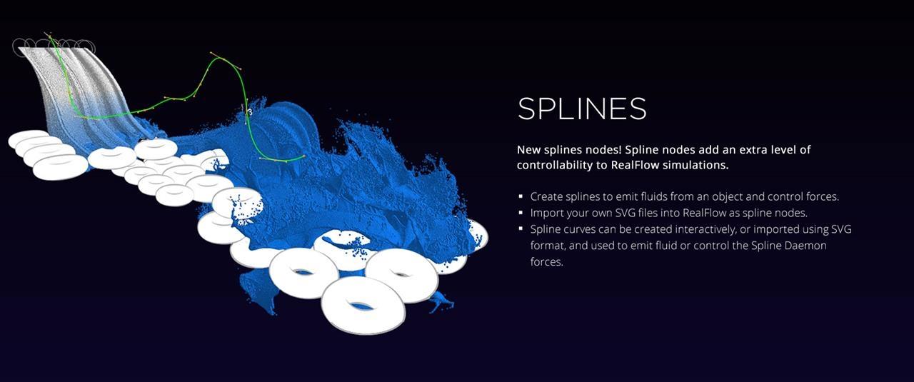 ۱۰۲۵۰۴۷-splines