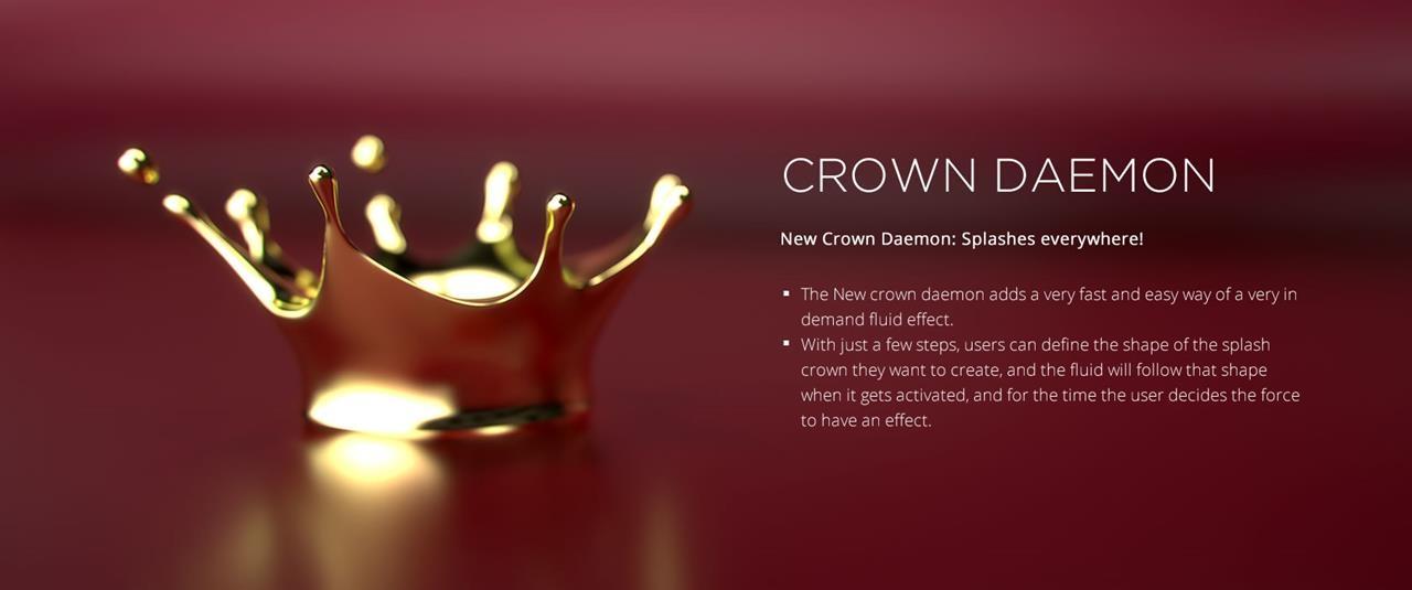 ۱۰۲۵۰۴۸-crowndeamon