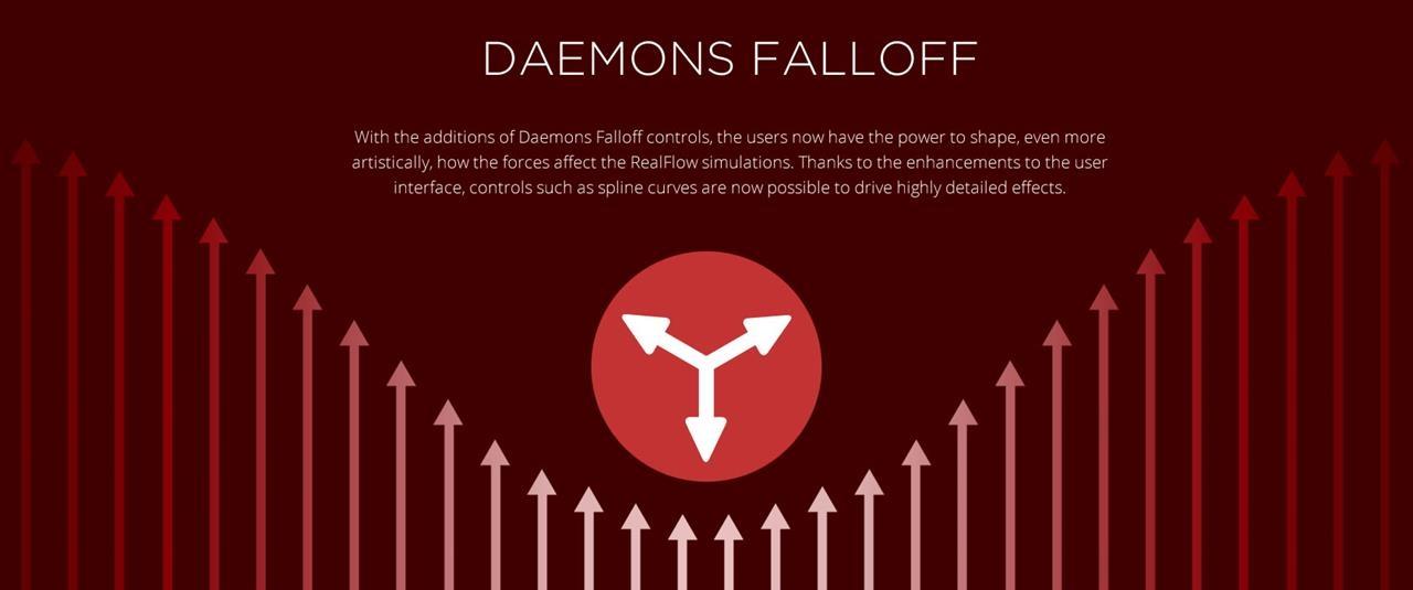 ۱۰۲۵۰۴۸-deamonsfalloff