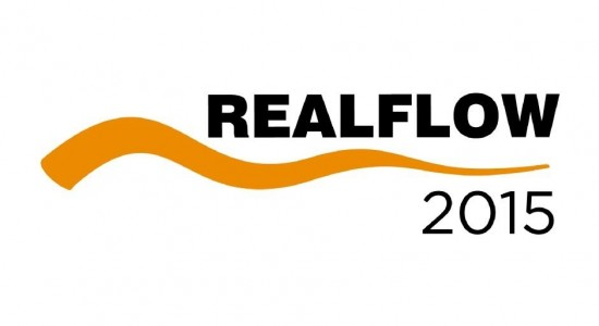 ۱۰۲۵۰۴۸-next-limit-technologies-launches-realflow-2015