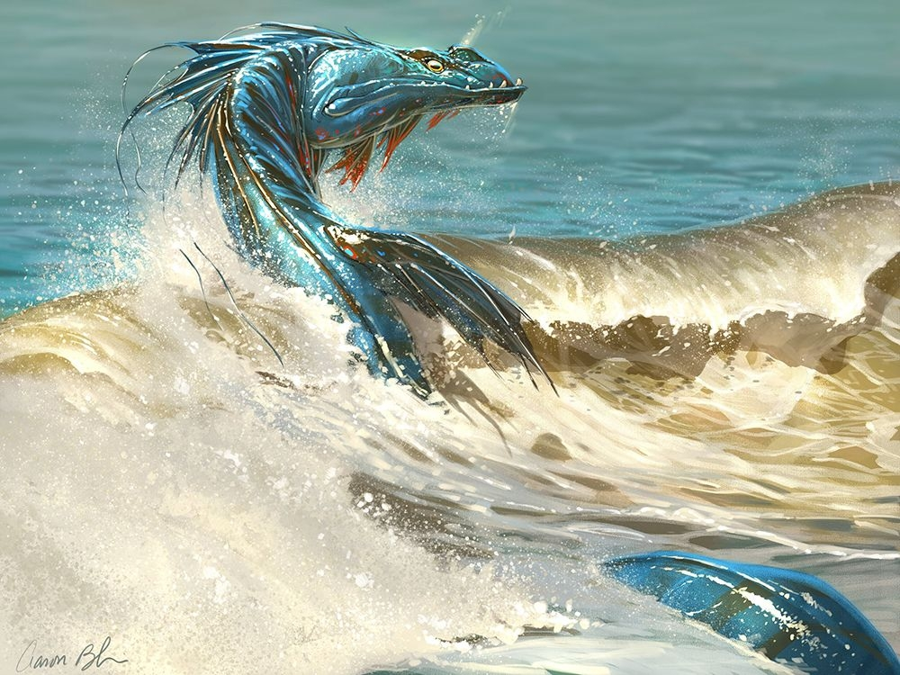 ۱۰۲۶۲۷۲-aaron-blaise-sea-serpent-1200