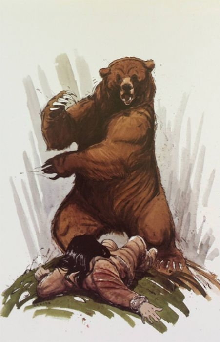 ۱۰۲۶۲۷۲-brother-bear-bear-attack-concept-art-1200