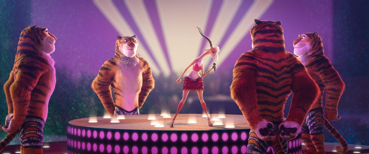 ۱۰۲۶۴۱۰-disney-helps-ring-new-year-new-zootopia-trailer