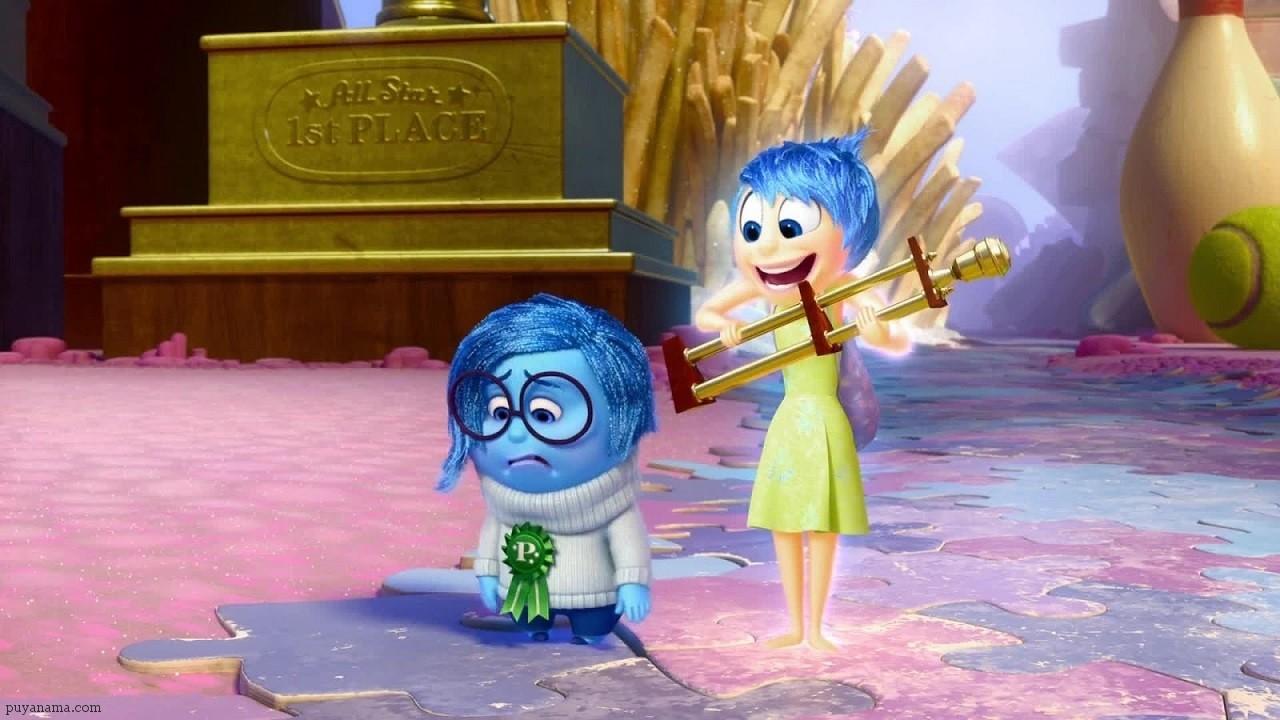 ۱۰۲۶۷۵۵-pixar-big-winner-43rd-annie-awards