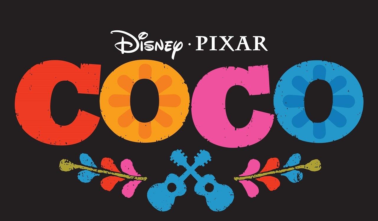 ۱۰۳۱۶۳۳-pixar-coco-logo