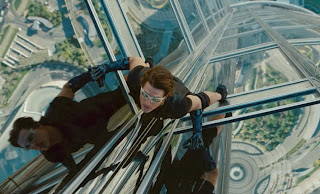 ۱۹۷۲۴۹-mission-impossible-ghost-protocol-tom-cruise
