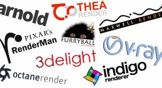 ۲۵-best-3d-rendering-software