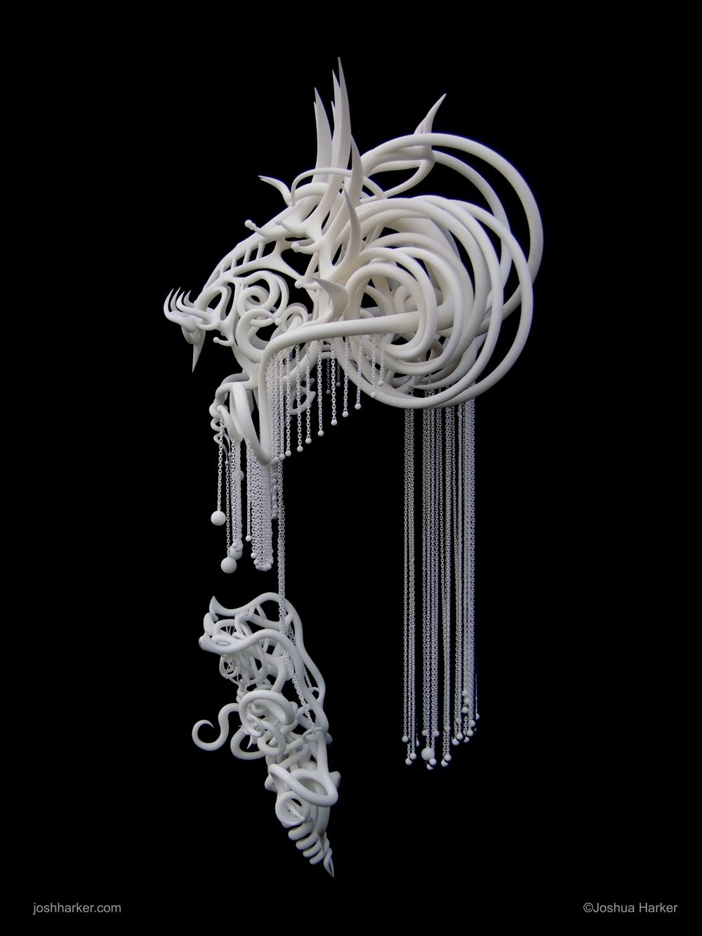 3D-Fashion-Print (2)