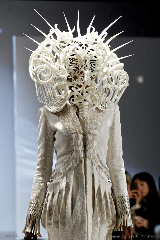 3D-Fashion-Print (3)