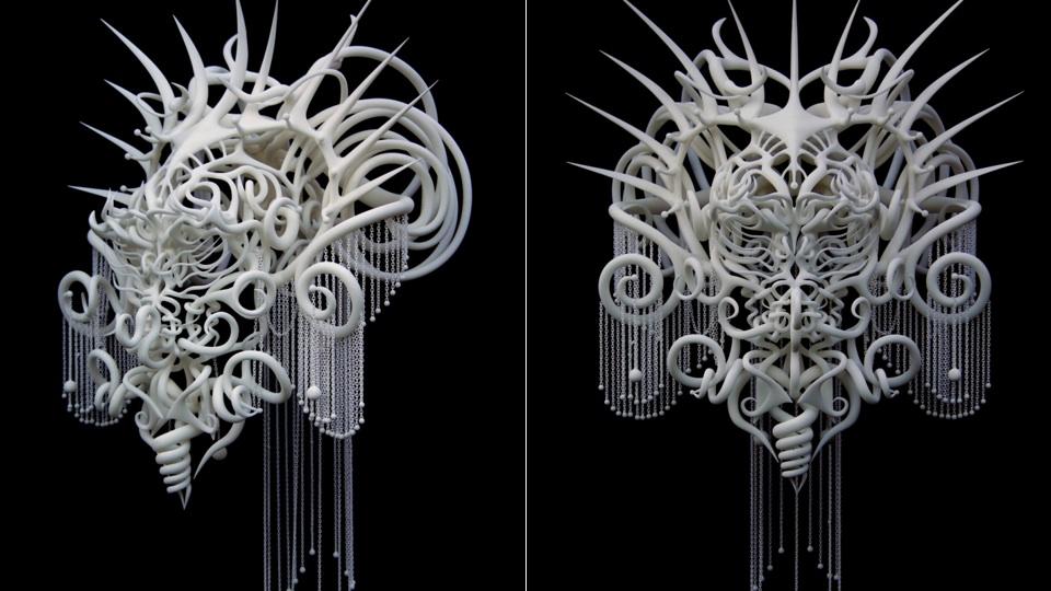 3D-Fashion-Print (4)
