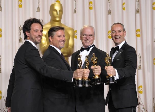 85th_Academy_Awards_-1_t607