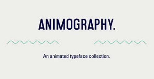 Animography-01