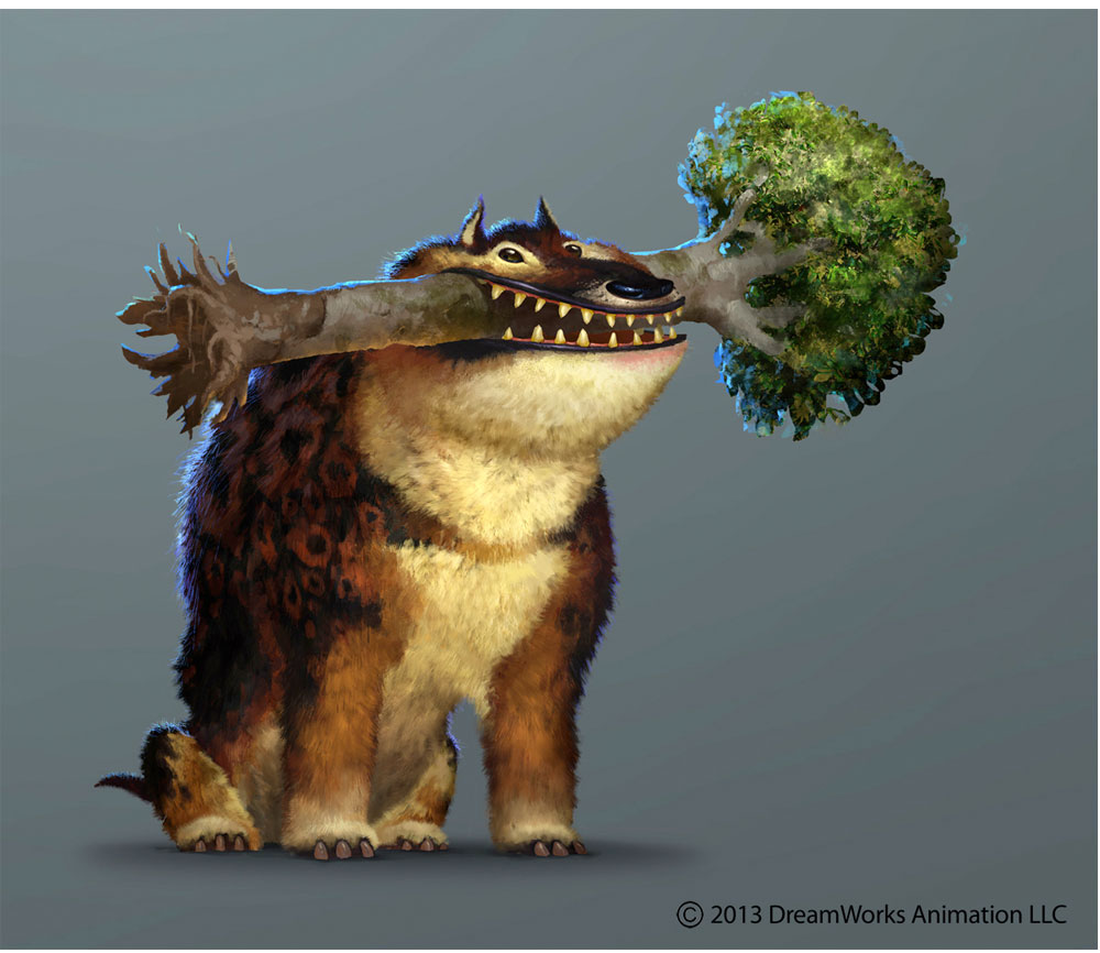 ArthurFong-TheCroods-3