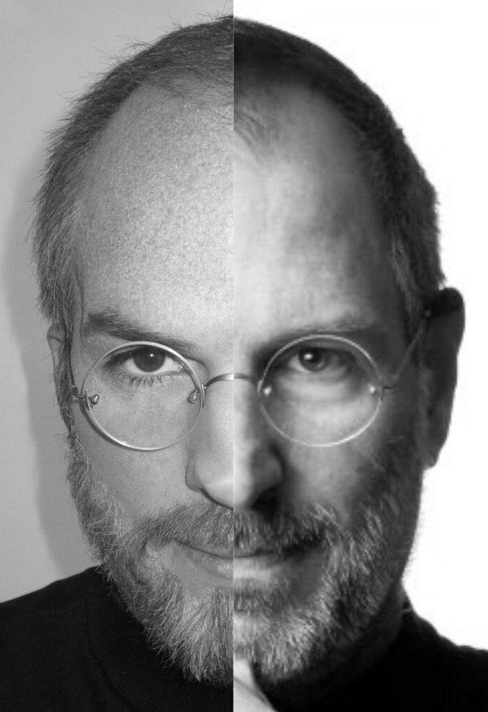 Ashton-Kutcher-And-Steve-Jobs-puyanama