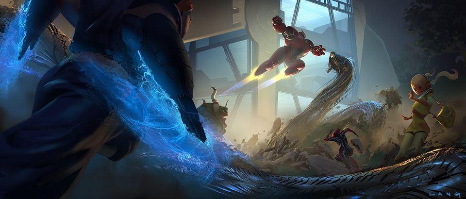 Big-Hero-6-Concept-Art-12