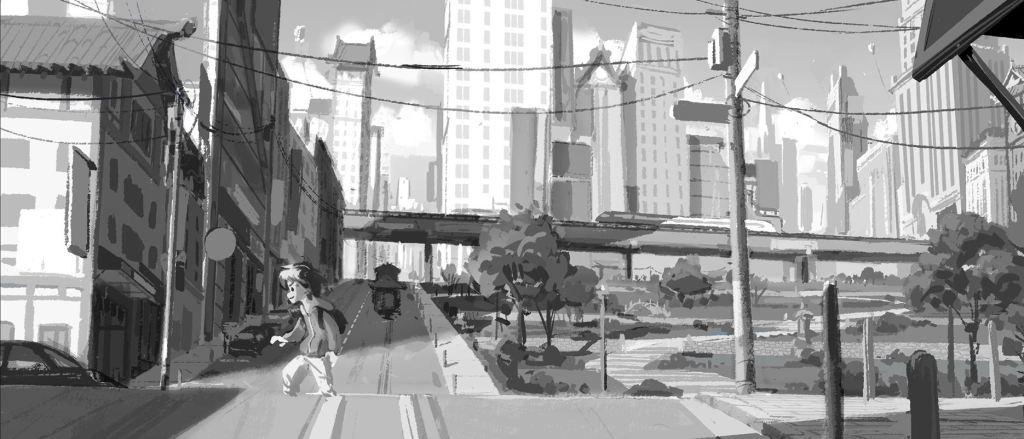 Big-Hero-6-Concept-Art-14