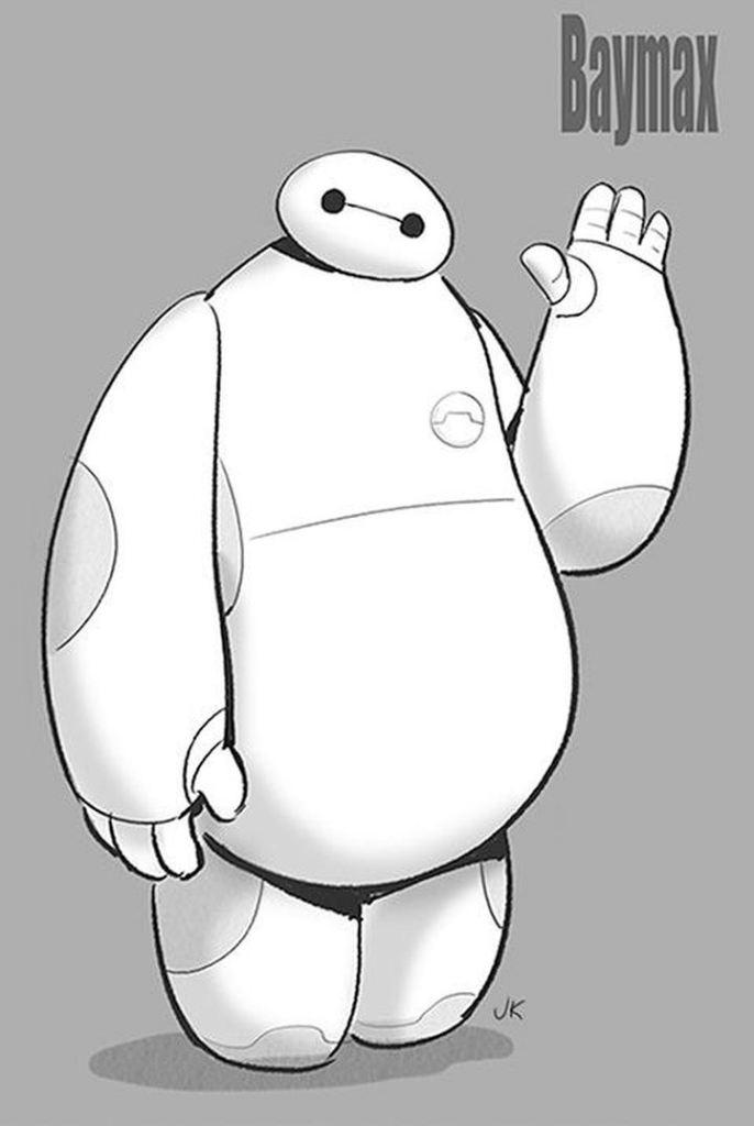 Big-Hero-6-Concept-Art-6