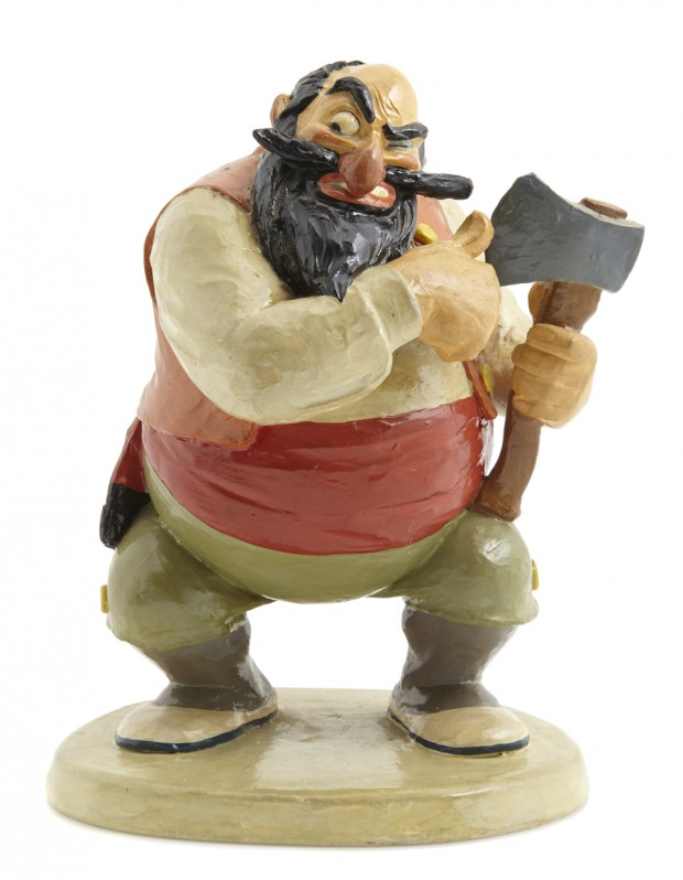 Bonhams_Walt-Disney-Studios-maquette-from-Pinocchio-620x798