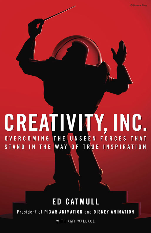 Creativity,Inc-Ed-Catmull-and-Amy-Wallace