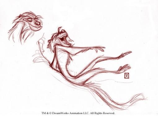 Devin-Crane-DWA-Tusker-Additional-Sketches-post-1-510x399
