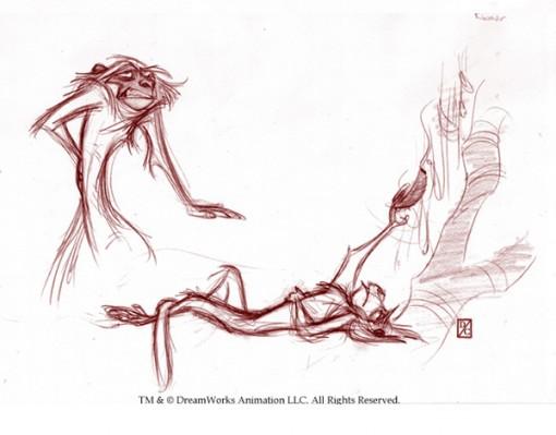 Devin-Crane-DWA-Tusker-Additional-Sketches-post-2-510x399
