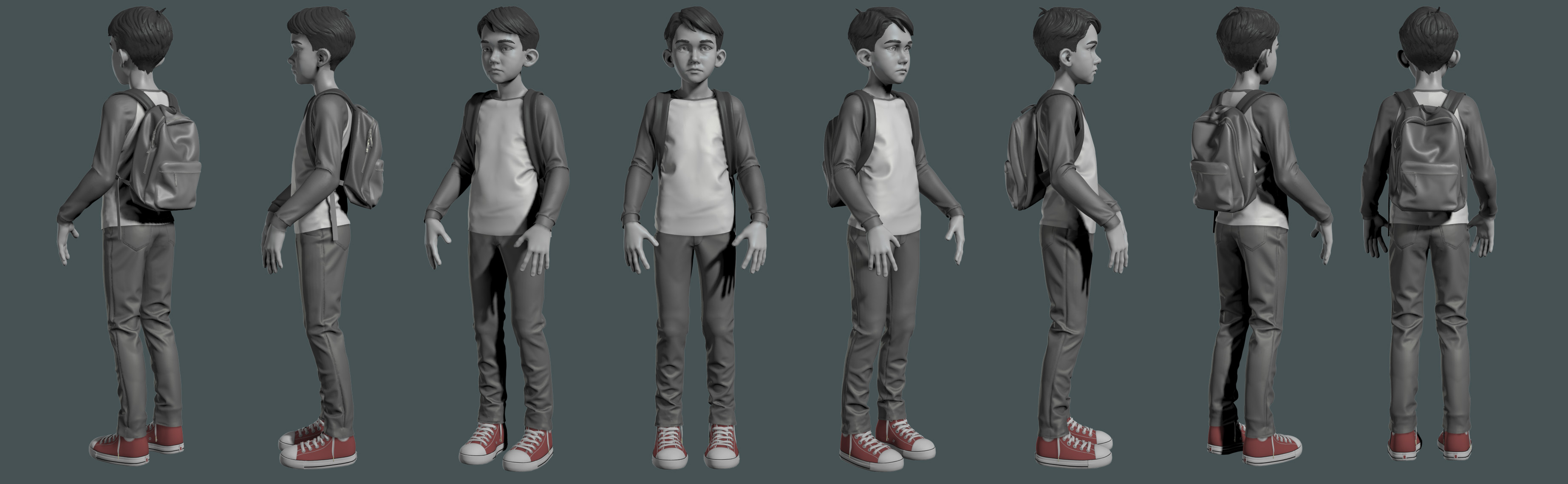 Epic_Kid_body_WIP_001