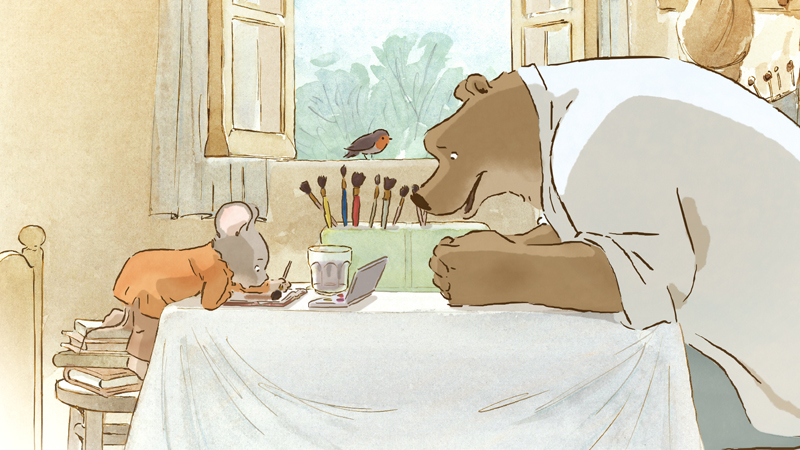 Ernest-and-Celestine-post-4