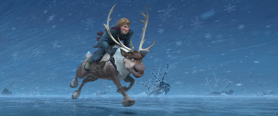 Frozen-Puyanama- (3)