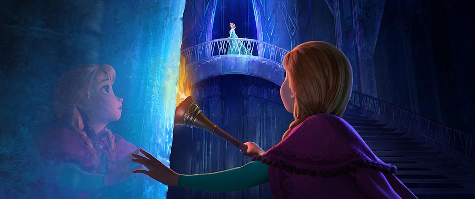 Frozen-Puyanama- (4)