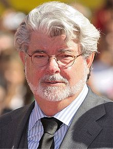 George_Lucas_cropped_2009
