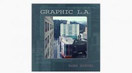 Graphic-L1