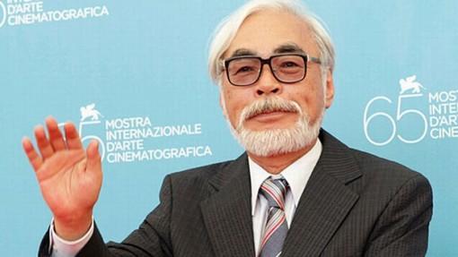 Hayao-Miyazaki-post-Puyanama