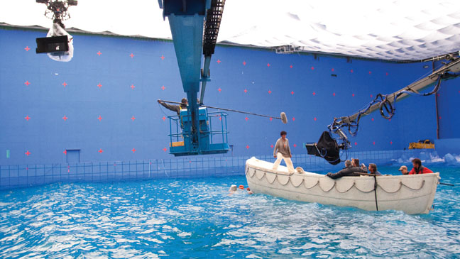Hollywood_Reporter_Making_of_Life_of_Pi_1_h