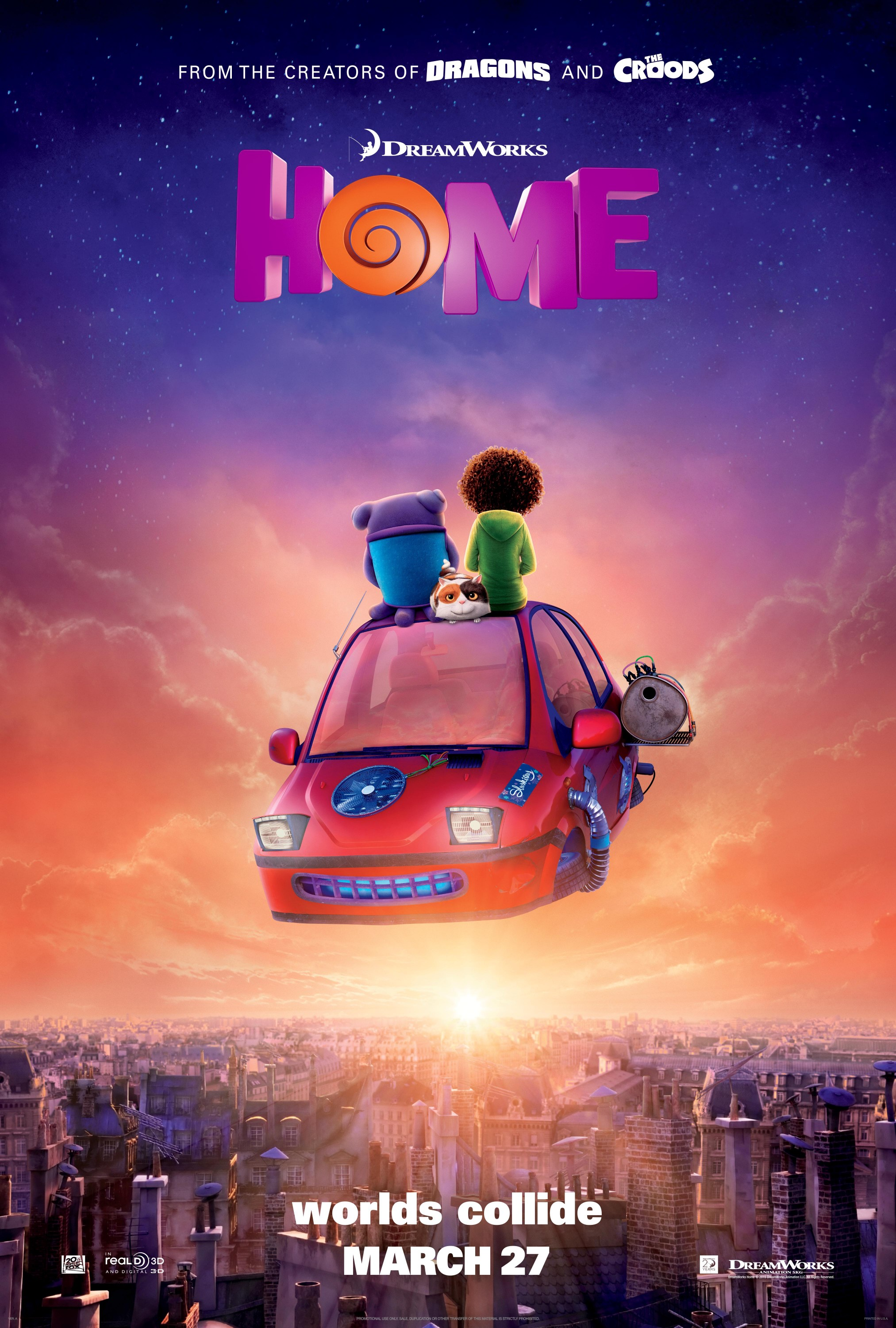 Home_Poster(8)