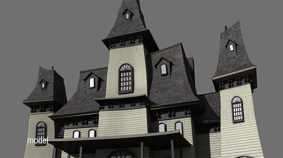 Hotel Transylvania 2 (4)
