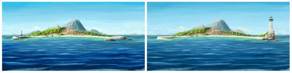 Island-1024x257