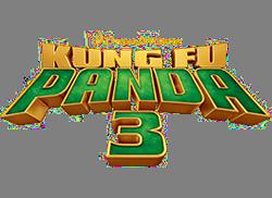 Kung_Fu_Panda_3_logo