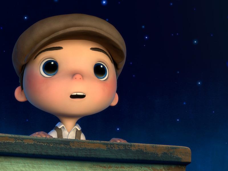 LA-LUNA-Pixar-Short-Image-03