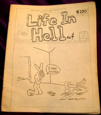 Life-in-Hell-No-4
