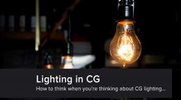 lighting_in_cg