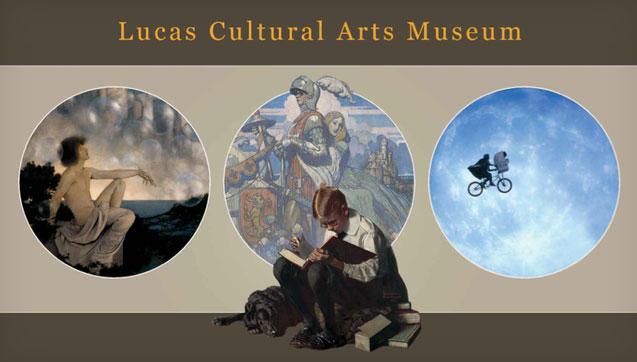 Lucas_Cultural_Art_Museum_Puyanama