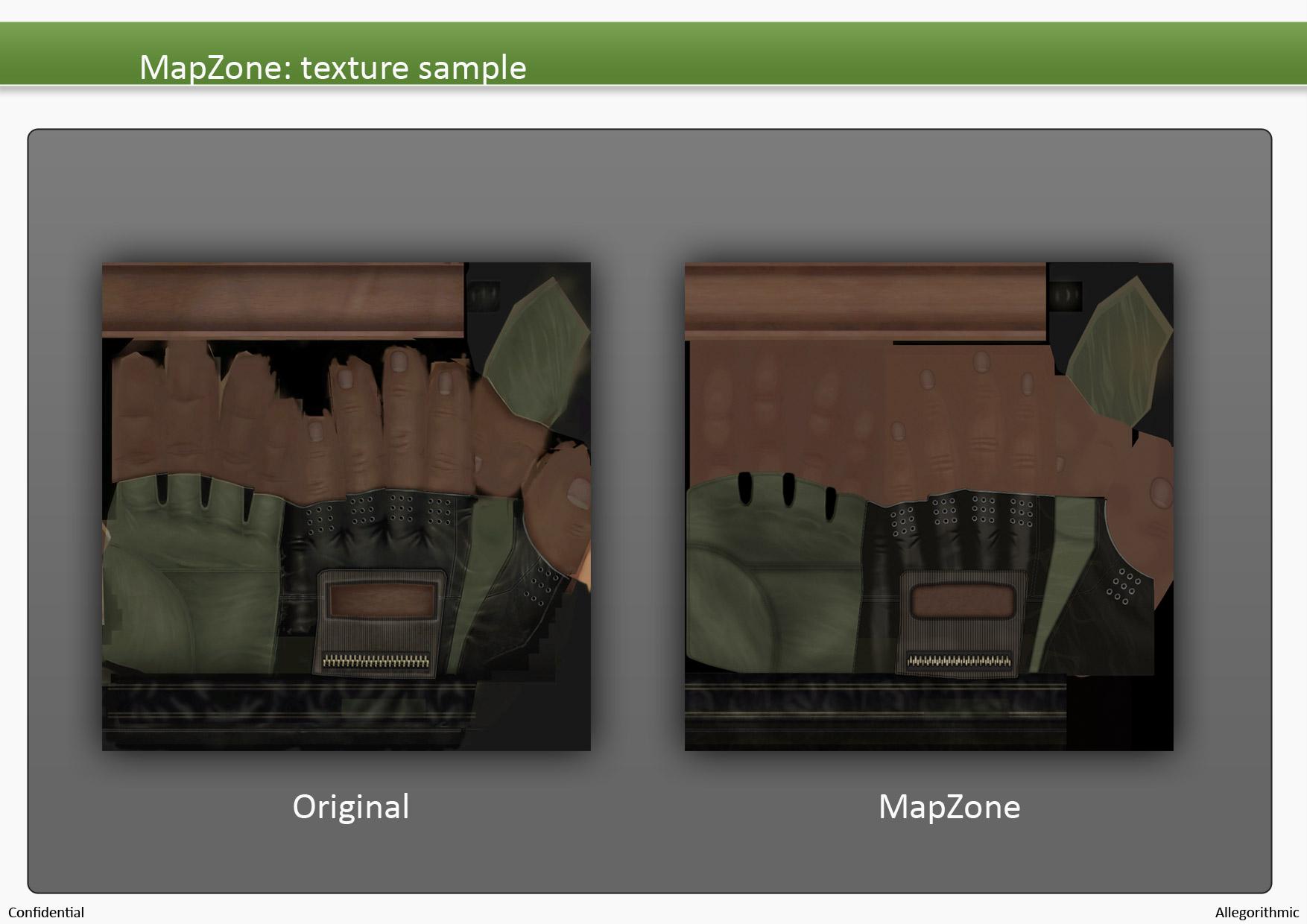 mapzone_texture_sample