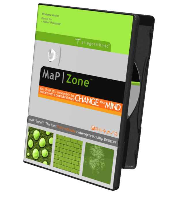 map_zone