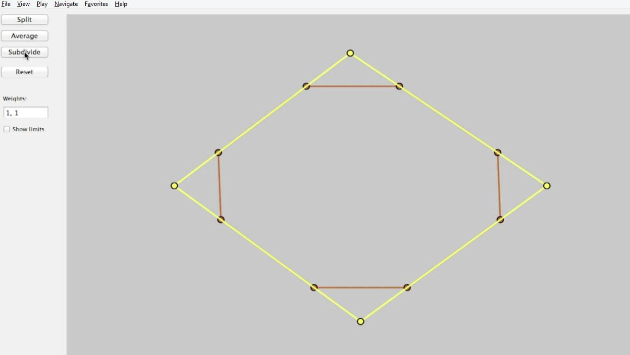 Math-pixar-01