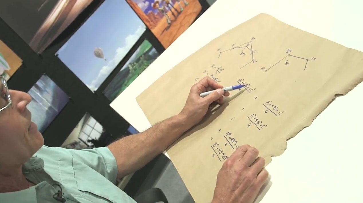 Math-pixar-05