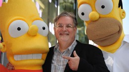 Matt-Groening-post1