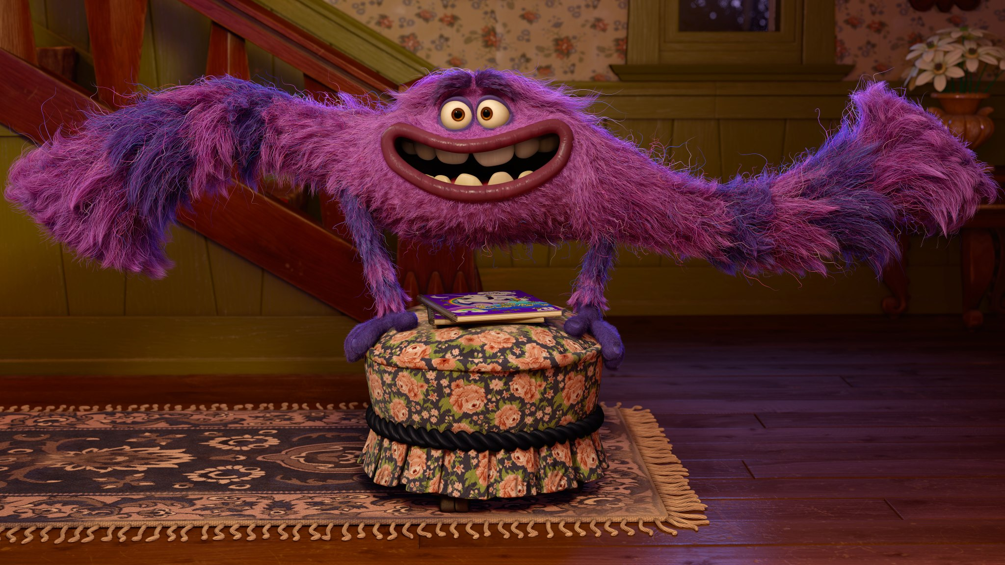 Monsters University-- (3)