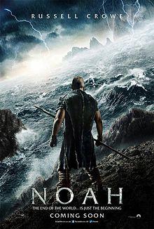 Noah-Poster.jpeg
